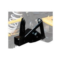 SUPPORT D'ATTELAGE 51mm POUR YAMAHA YXZ1000